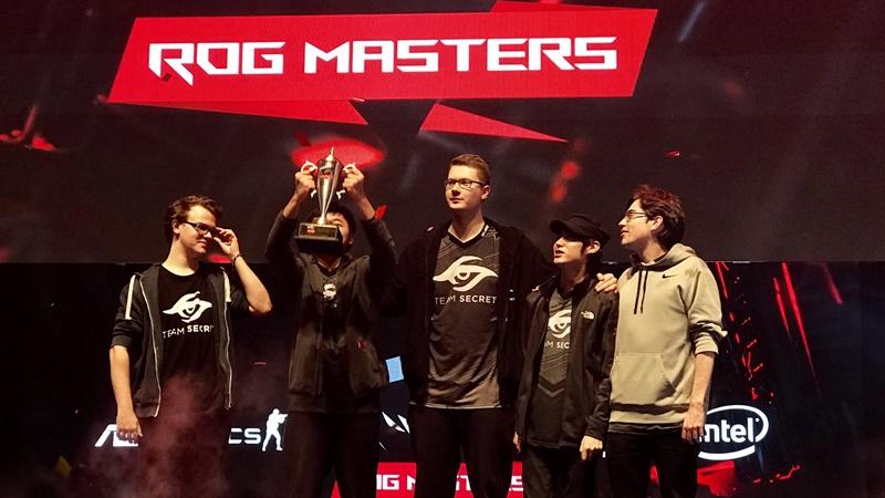 team-secret-juara-asus-rog-masters-dota2-1
