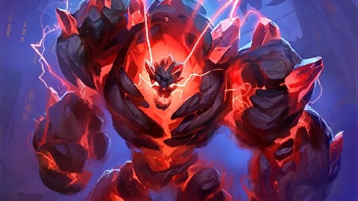 update-arena-hearthstone-abyssal-enforcer