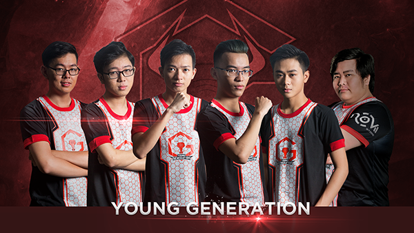 young generation.png